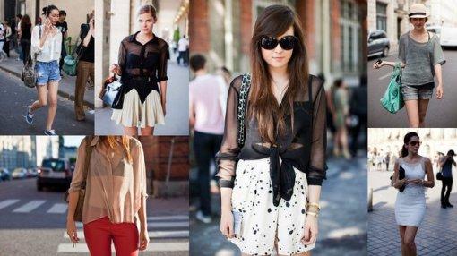 Transparencia-Moda-Feminina-2011